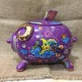 洪易禮坊-紫羊