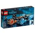 ☆勳寶玩具舖【LEGO 樂高】IDEAS系列 21314 創:光速戰記 TRON Legacy