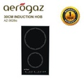 Aerogaz AZ 3628IC 30cm Induction Hob