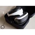 【高雄青蘋果】SONY PlayStation PS4 VR + 攝影組 CUH-ZVR1TCA 二手 #30798