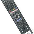 รีโมททีวีโซนี่TV Sony (Smart TV)