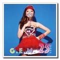包郵 鄧紫棋 G.E.M.親筆簽 2親筆5LOO熱賣KS 寫真集+單曲+照片+海報+簽TO爆款