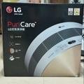 【全新】LG 空氣清淨機 大漢堡 PS-V329CG