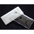 馬可商店 全新RASTA BANANA Xperia XZ2 Hybrid Case 混合透明殼 現貨