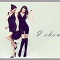 ✨金薇✨愛瘦塑身衣
