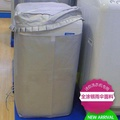 Mini Washing Machine Cover Panasonic XQB28-P200 Haier XQBM33 Sanyo XQB30-min Only Cover