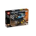 【豐豐玩具】Lego 樂高 42095 無線搖控特技賽車