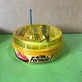 Formula 1巴西棕櫚1號至尊蠟皇 F1