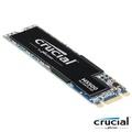 Crucial MX500 1TB ( M.2 Type 2280SS) SSD