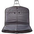 Tumi Alpha 2 Garment Cover, Black - intl