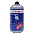 『油省到』BOSCH DOT 5.1 BRAKE FLUID 1L 煞車油 剎車油