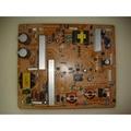 SONY 新力牌~40吋~液晶電視~型號KLV-40V300A**電源板** <拆機良品>