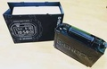 G Shock PORTECA MRG watch briefcase(Rare)