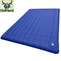 【Gopace】山林者露營達人尼龍充氣床墊(GP17663L/GP17663)