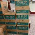 矽利康 中性 足量 25支一箱 中性矽利康 一支51元