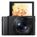 Panasonic  DMC-LX10 4K類單眼相機(公司貨)