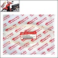 ฝาครอบ เรือนไมล์ สำหรับ เวฟ100s รุ่นใหม่ (2005) wave100ubox (หน้าปัด กระจกเรือนไมล์)