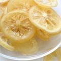 🎀即食檸檬 黃金檸檬片 檸檬茶 檸檬紅茶 檸檬水 檸檬乾 果乾 可泡茶 台灣農產 零食 300克🎀老公的店
