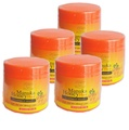 Marikathong Manuka Honey Hair Treatment Mask มริกาทอง มานูก้า ฮันนี่ แฮร์ ทรีทเมนท์ มาส์ก 150 กรัม ราคารวมส่ง (5 กระปุก )