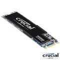 Crucial MX500 1TB ( M.2 Type 2280SS) SSD