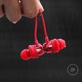 Havit i39 Wireless earphone / Powerful & Enhanced Bass Stereo Sound