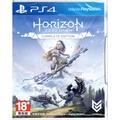 【現貨】 PS4遊戲 地平線 期待黎明 完全版 Horizon:Zero Dawn 中文亞版【魔力電玩】