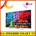 LG 49SK8000PTA (49SK8000) 49 INCH SUPER UHD 4K TV