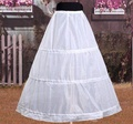 สุ่มกระโปรงชั้นในชุดฮันบกสตรี สุ่มสำหรับชุดเจ้าสาว สุ่มสำหรับชุดกระโปรงยาว รุ่นยอดนิยม ราคาถูก