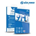 BLUE POWER SHARP AQUOS S3 9H 鋼化玻璃保護貼