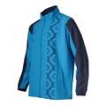 Grand sport เสื้อแทร็คสูทแกรนด์สปอร์ต รหัส :020200