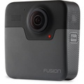 GoPro Fusion - 360 camera from GoPro