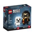 【樂GO】樂高 LEGO 41615 Harry Potter & Hedwig 41615 哈利波特&嘿美 原廠正版