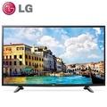 【LG 樂金】49型 LED 液晶電視(49UH611T)