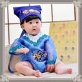 寶寶造型服~古裝才子拍照服☆║團拍║攝影║嬰兒寫真║☆