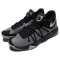 Nike 籃球鞋 KD Trey 5 V EP 男鞋 921540-010