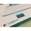 ✨全新未使用✨Logitech 羅技 k480 多功能藍芽鍵盤