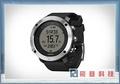 【登山越野gps腕表】開發票免運 SUUNTO Traverse 登山越野及運動鍛鍊GPS腕錶鴻翔公司貨