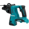 Makita XRH05Z 18V X2 LXT Lithium-Ion (36V) Cordless 1-Inch Rotary Hammer, accepts SDS-PLUS bits, Tool Only