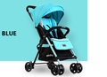 2018 New Arrvial★Authentic Seebaby Strollers★T04