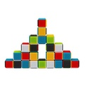 Infantino Sensory Press and Stay Sensory Blocks - intl
