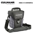 CULLMANN 保護者 300 單機 槍型 硬殼包 相機包 (96230)