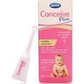 [新店開張~破盤價] SASMAR Conceive Plus 助孕潤滑液 助孕潤滑劑 4g*8支裝 /75ml