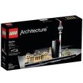 Lego 21027 Architecture -Berlin (柏林)
