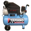 2HP*24L直接式空壓機YAMANO山野