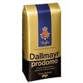 Über 德國 Dallmayr Prodomo Ganze Bohnen 100% 阿拉比卡咖豆