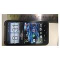 hTC手機 智慧手機 二手手機 中古手機 手機空機~hTC智慧手機(功能正常,有點瑕疵)