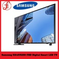 Samsung UA49J5250 FHD DVBT2 Digital Smart LED TV