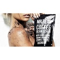 Bean Body咖啡渣磨砂膏