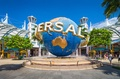 [Lowest price guarantee]Universal Studio Singapore Admission ticket E-tickets one day pass  环球影城门