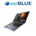 Dell G3 I5 8GB 256GB 1050 - G3 15 Gaming Laptop | Go where the game takes you.